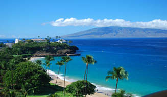 Two Island Hawaii Package 8 Day Inclusive Hawaii Vacation